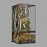 Exo Terra Exoterra Tür Paludarium Izq PT2606 1 Stück 1440 g