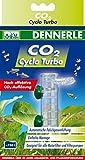 Dennerle 7004112 Profi-Line CO2 Cyclo Turbo