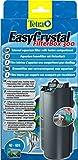 Tetra EasyCrystal Aquarium Filterbox 300 - Filter für 40-60 L Aquarien, für kristallklares gesundes Wasser, einfache Pflege, intensive mechanische, biologische und chemische Filterung