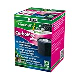 JBL Carbomec ultra Filtereinsatz mit Aktiv-Filterkohle für CristalProfi i