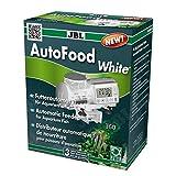 JBL AutoFood 60616 Futterautomat für Aquarienfische
