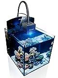 Aqua Medic Blenny Qube