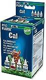 JBL ProFlora Cal 2 64456, Komplettset zur Kalibrierung, Reinigung und Pflege von pH-Elektroden für Aquarien