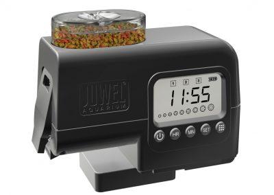 Neuer Futterautomat von Juwel: SmartFeed – Premium Futterautomat für Premium Fütterer