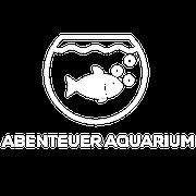 abenteuer-aquarium.de